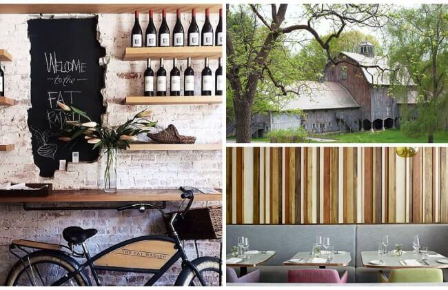 My Top Farm To Table Restaurants My Secret NY - How to start a farm to table restaurant