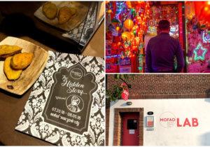 musée MOFAD